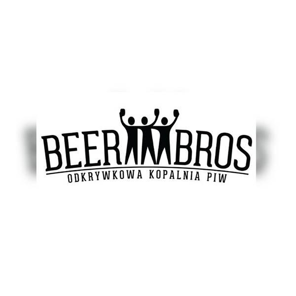 BeerBros