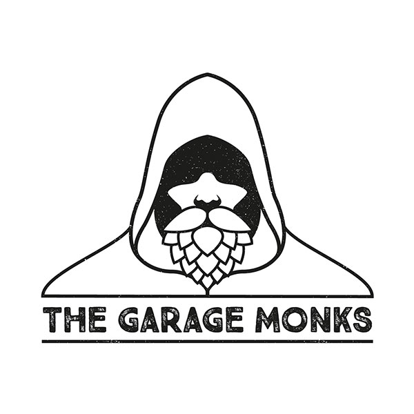 The Garage Monks