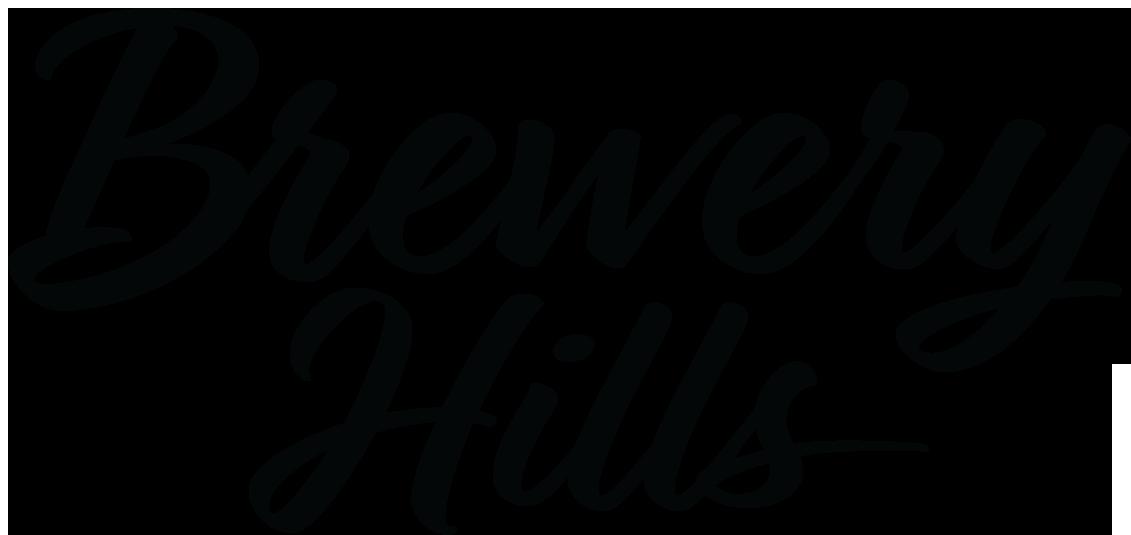 Brewery Hills