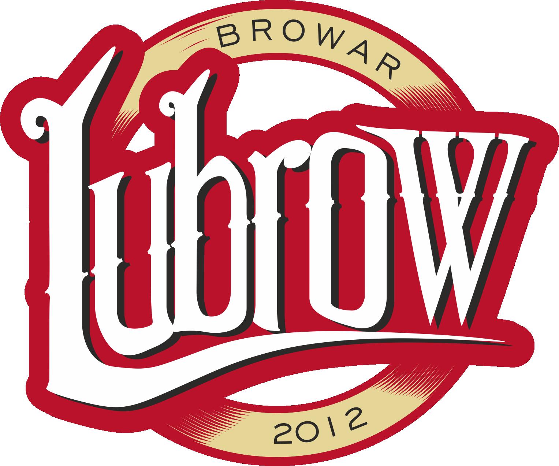 Lubrow